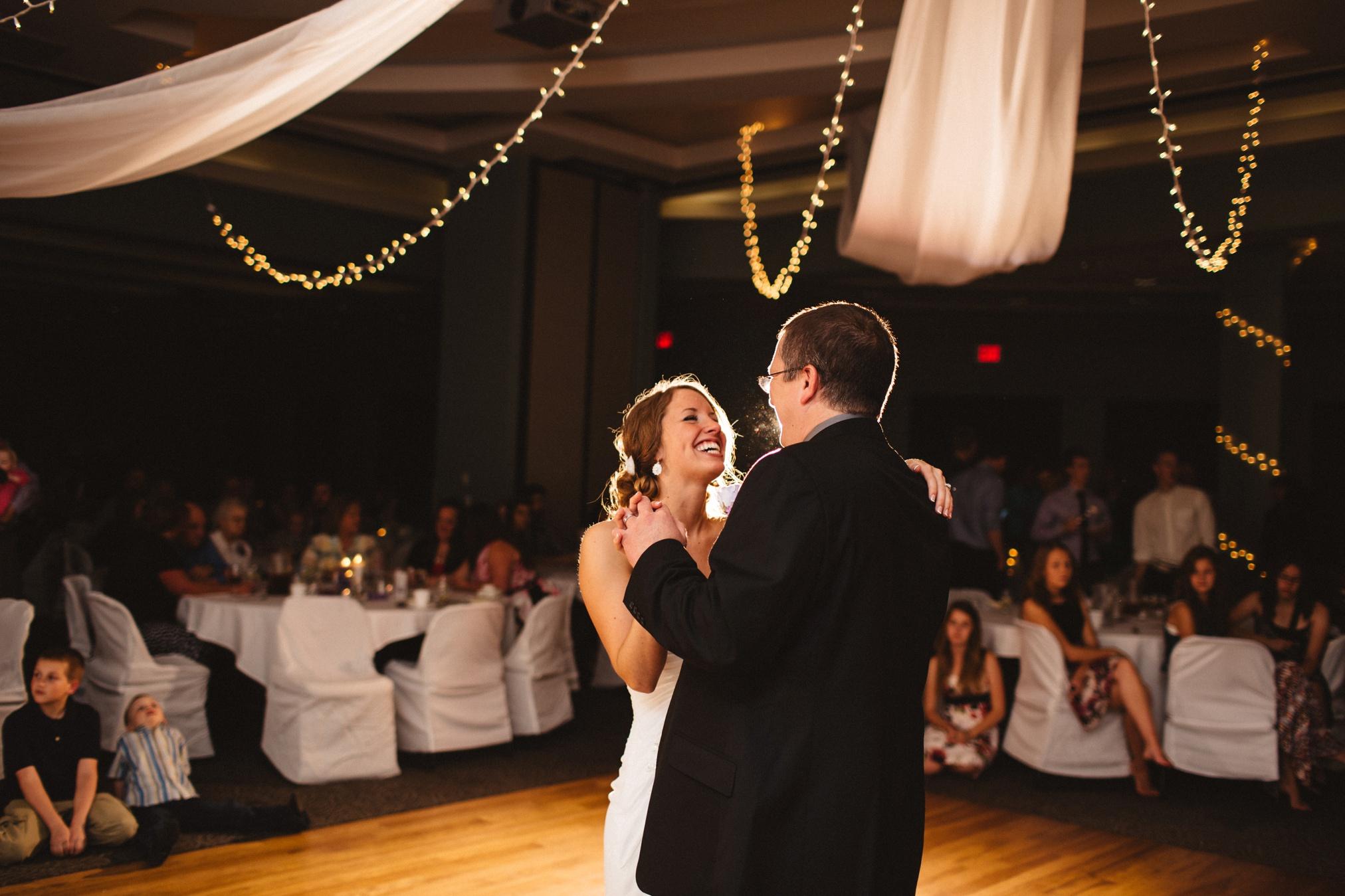Vanderhart_Wedding-452