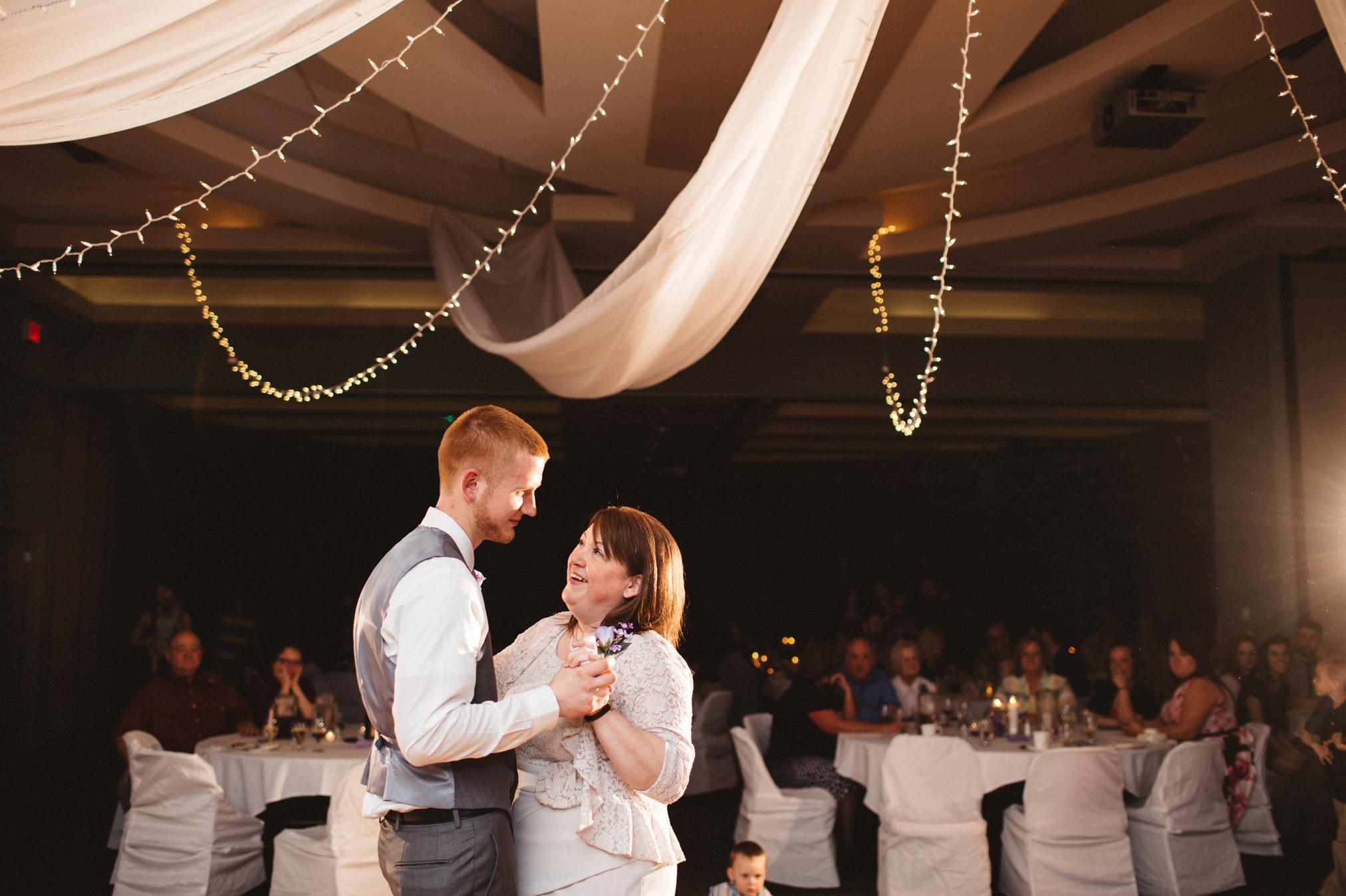 Vanderhart_Wedding-453