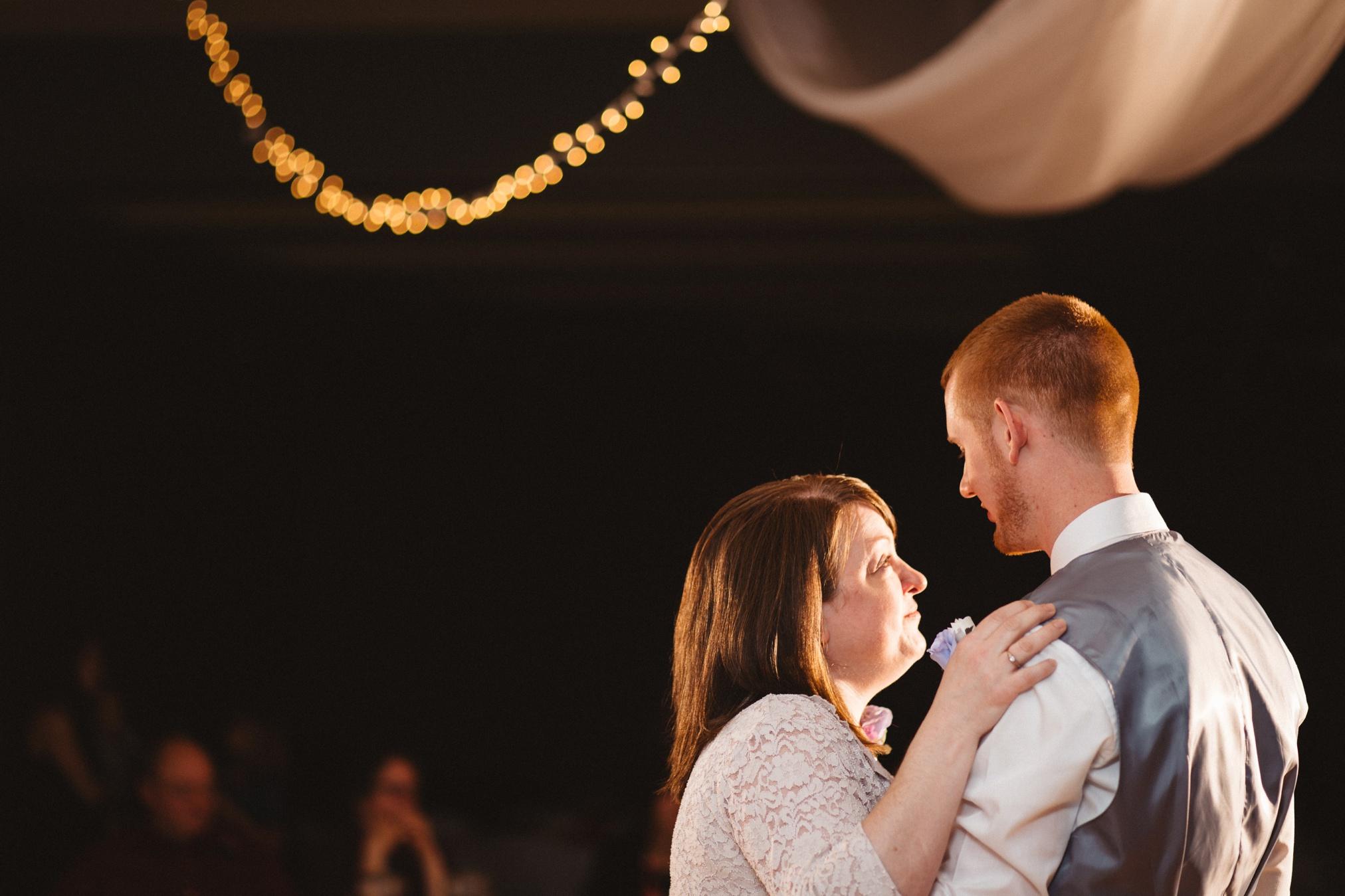 Vanderhart_Wedding-456