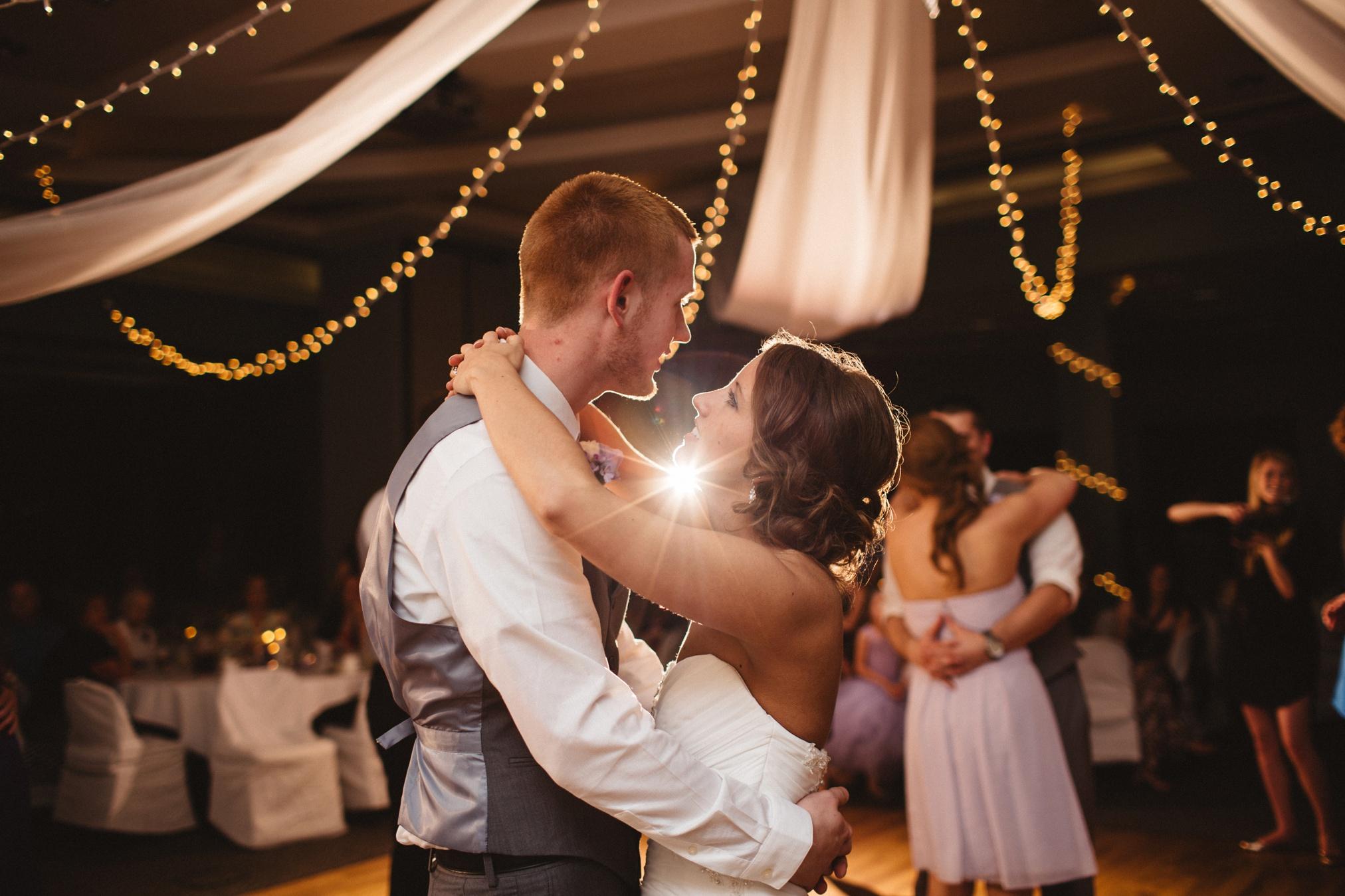 Vanderhart_Wedding-457