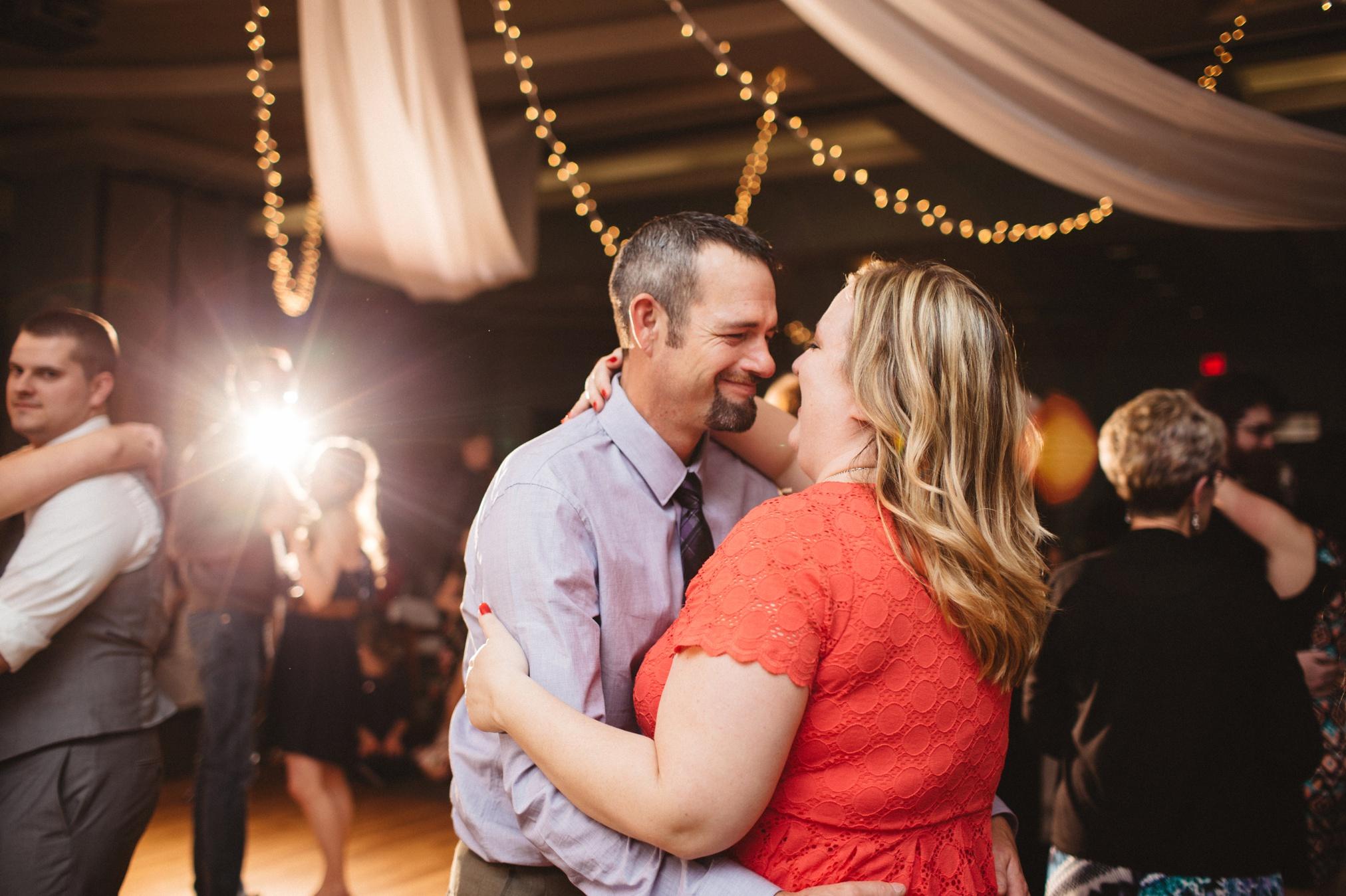 Vanderhart_Wedding-460