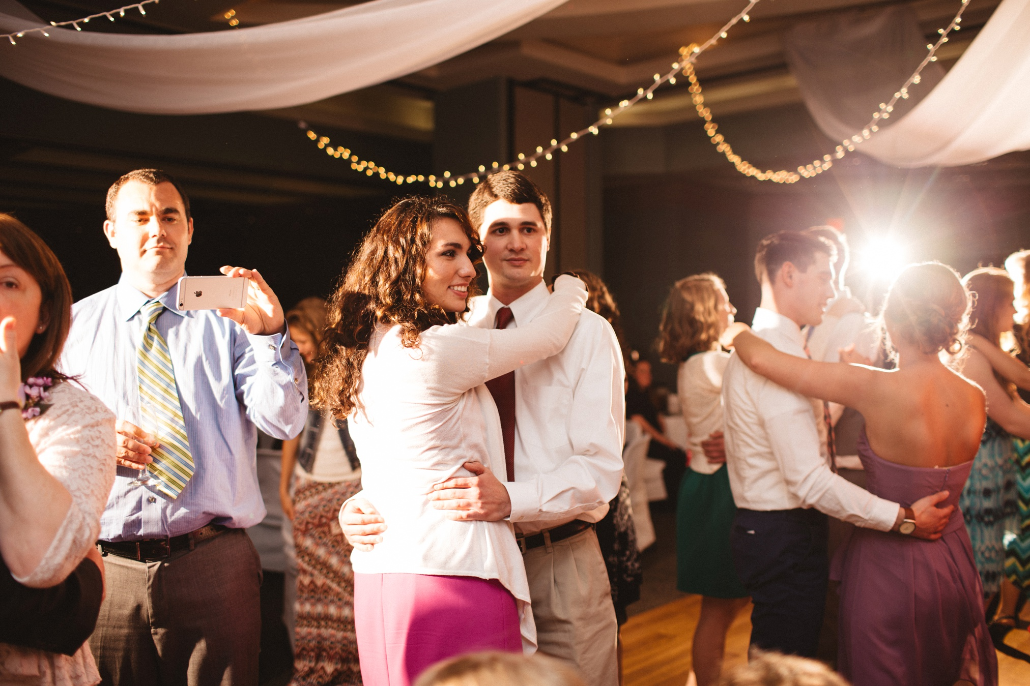 Vanderhart_Wedding-489