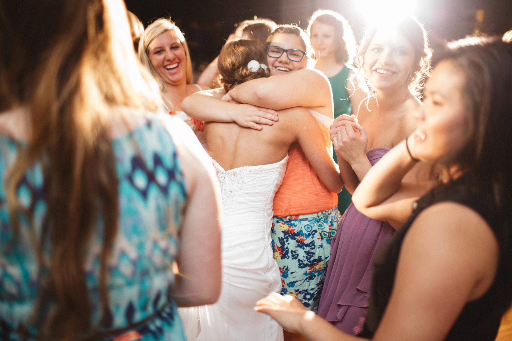 Vanderhart_Wedding-508