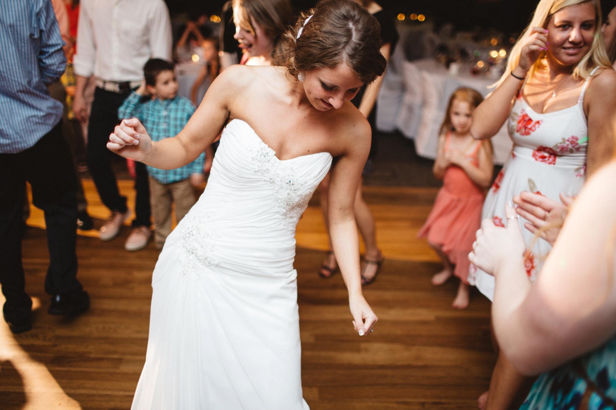 Vanderhart_Wedding-509