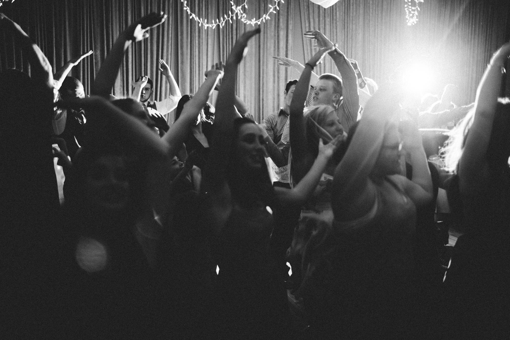 Vanderhart_Wedding-663