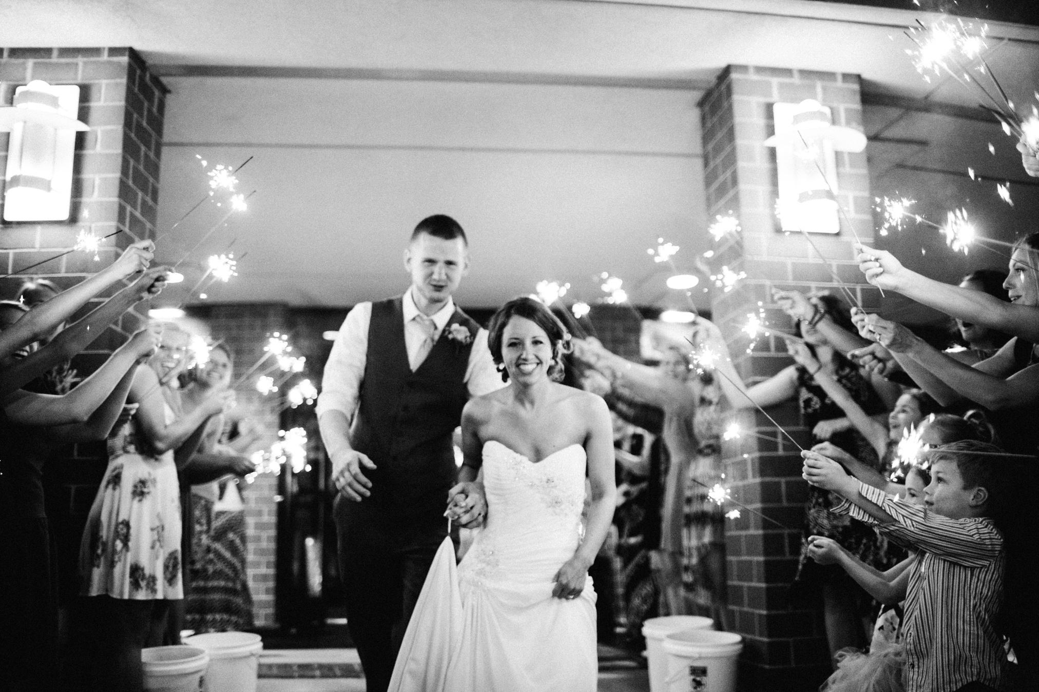 Vanderhart_Wedding-737