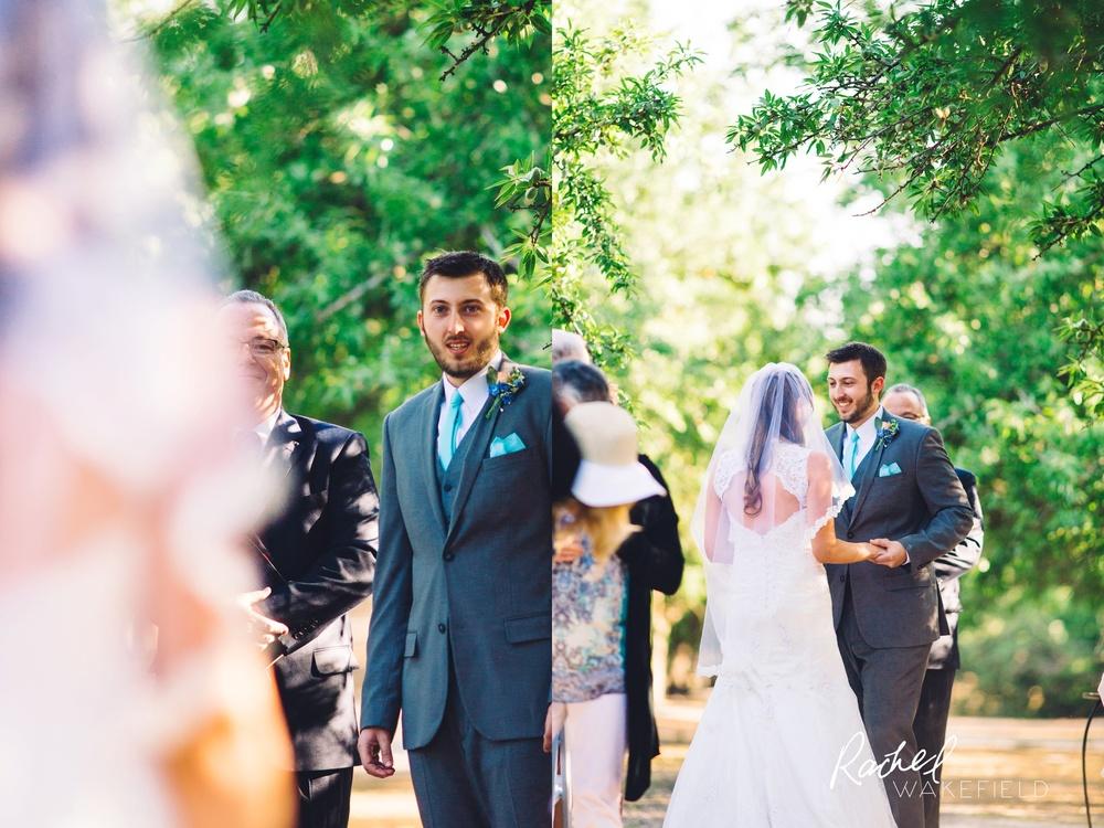 scrimshire_wedding-169