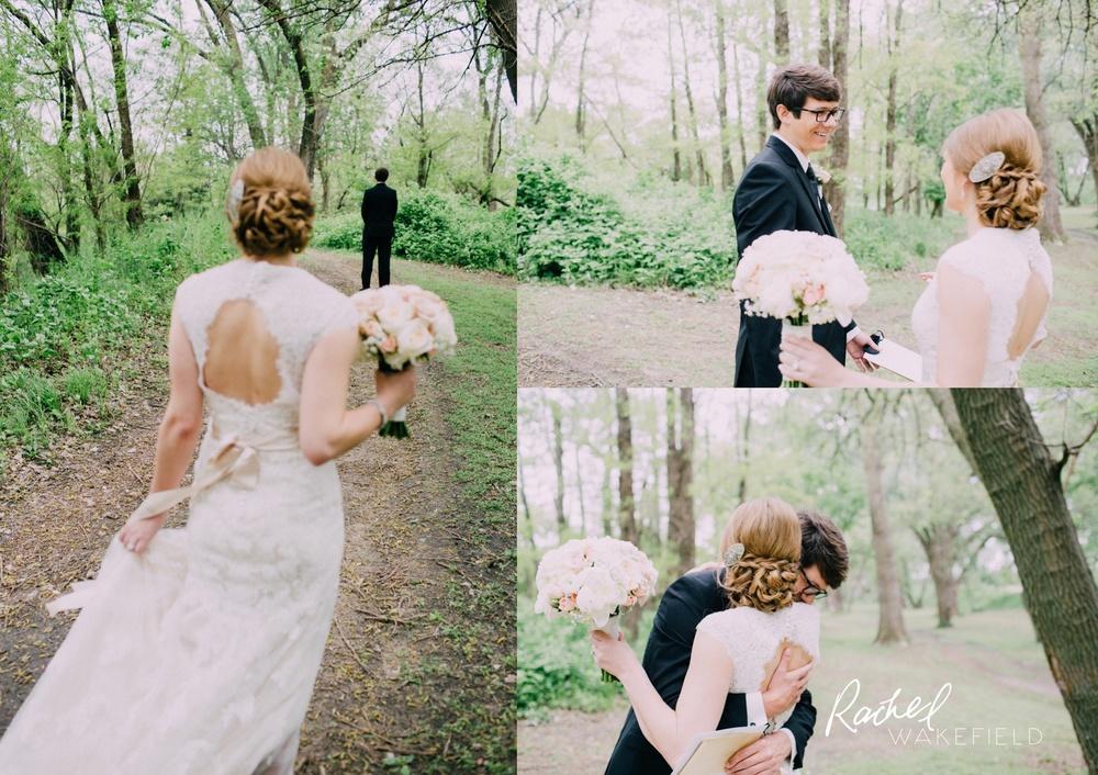 Helget_Wedding-85
