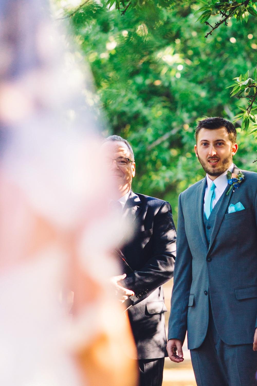 scrimshire_wedding-1691.jpg
