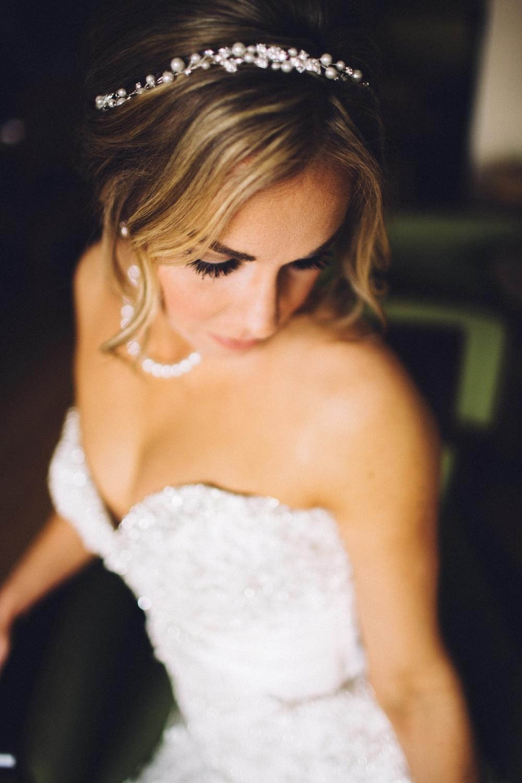 Caitlin-Jason_Wedding-124.jpg