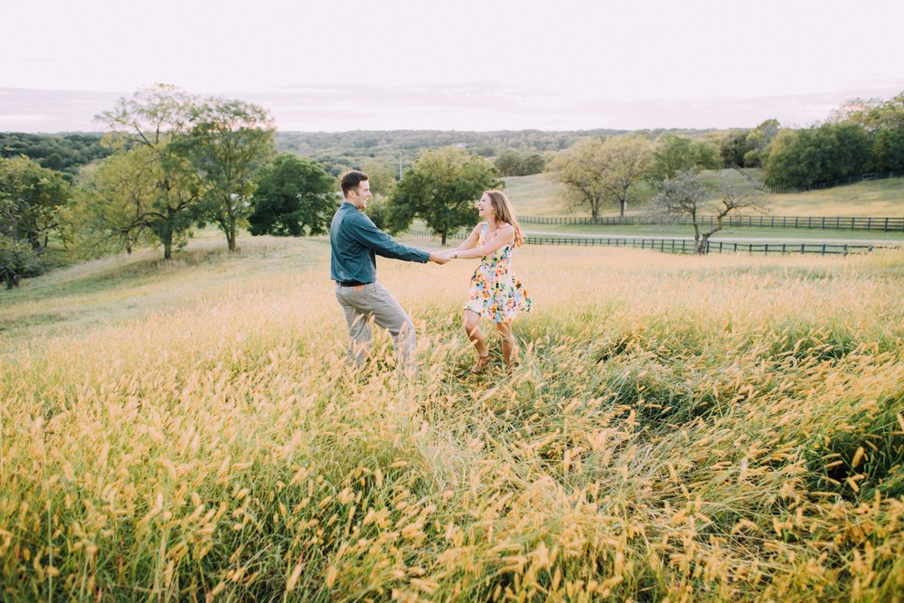 tom_sydney_engagement-166.jpg