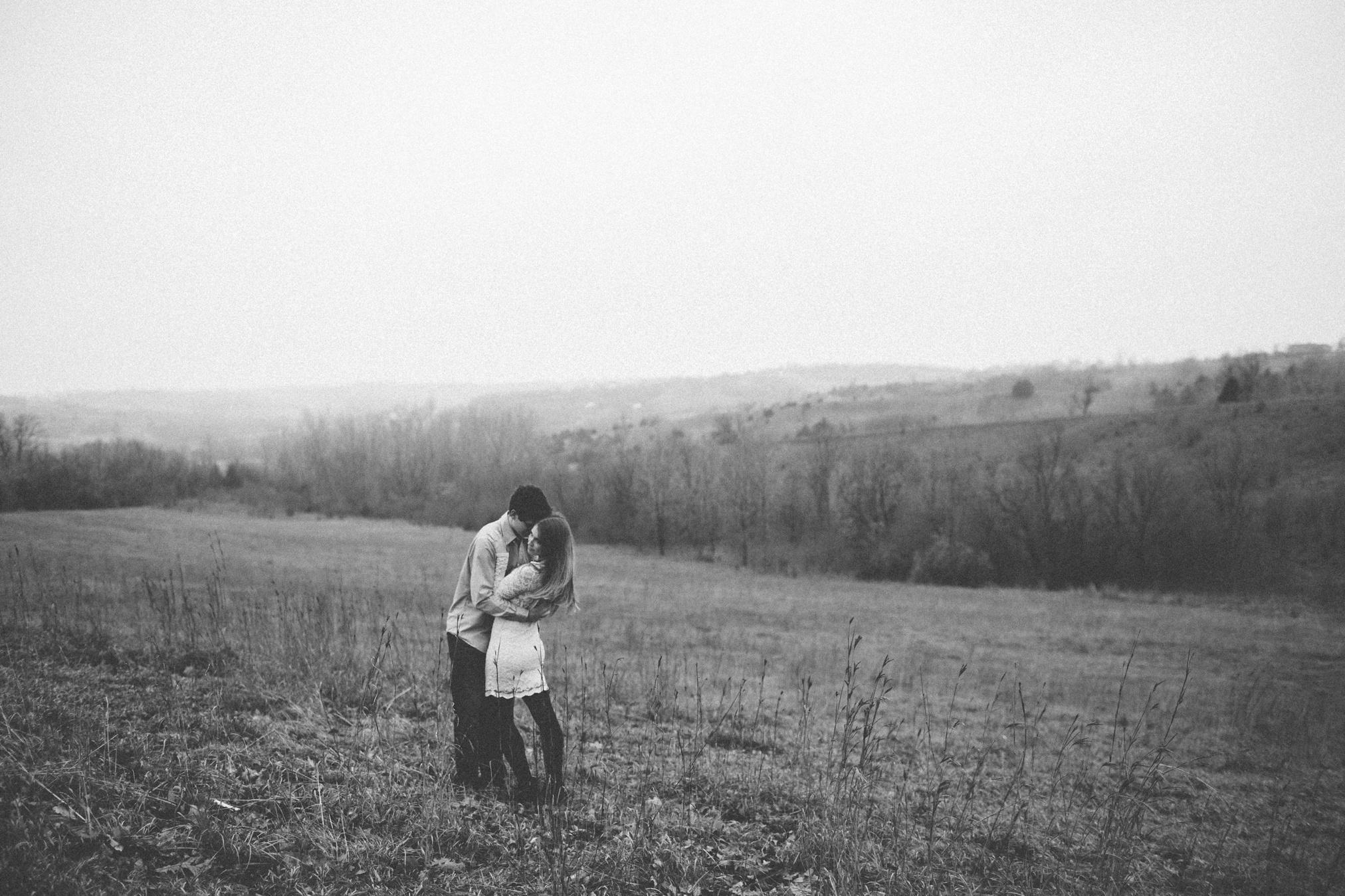 Lindsay+Blake_Engaged-11