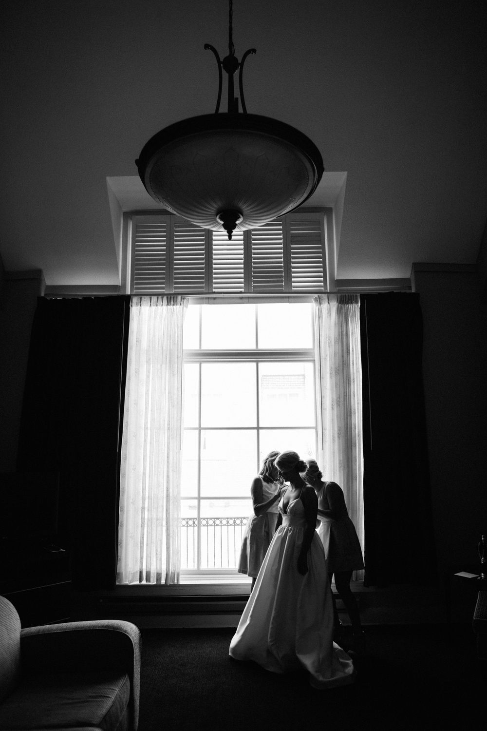 brenna+michael_wedding-64.jpg