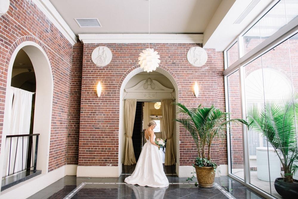 brenna+michael_wedding-98.jpg