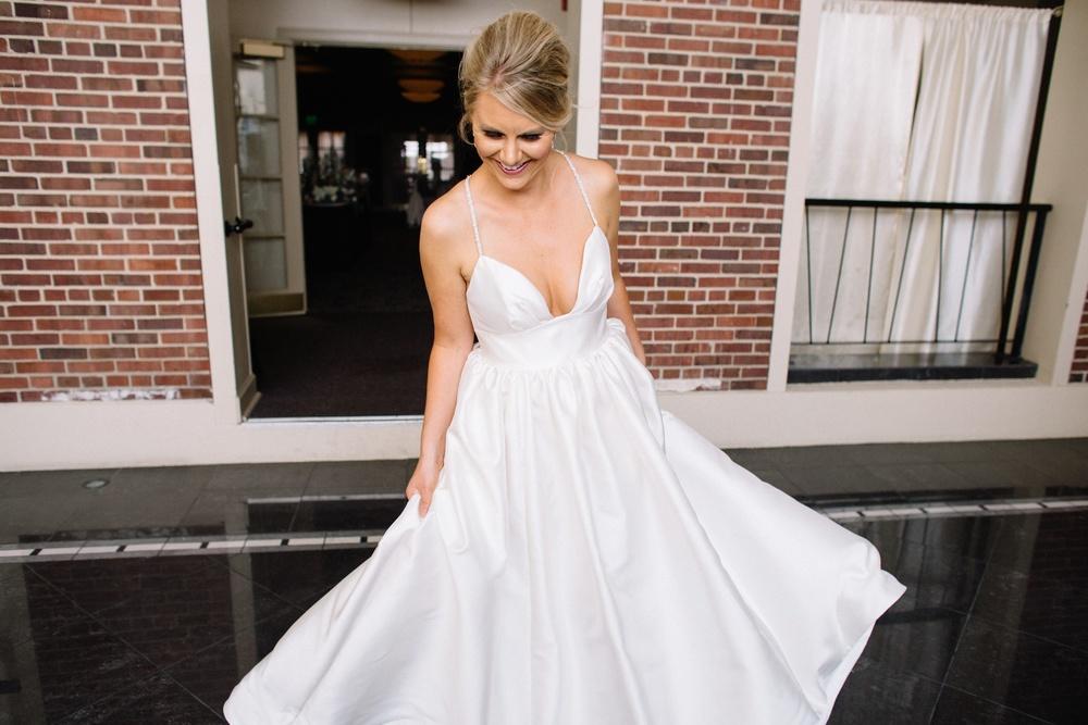 brenna+michael_wedding-108.jpg
