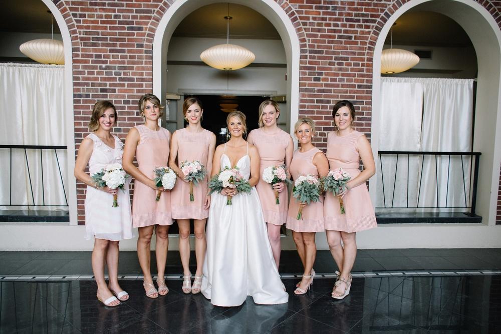 brenna+michael_wedding-149.jpg