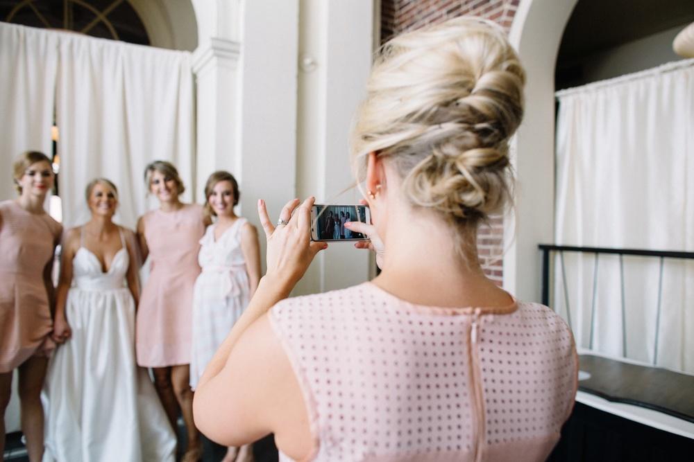 brenna+michael_wedding-200.jpg