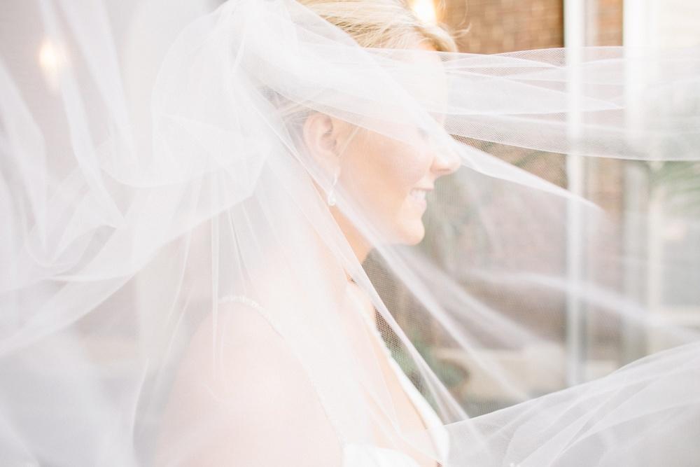 brenna+michael_wedding-203.jpg