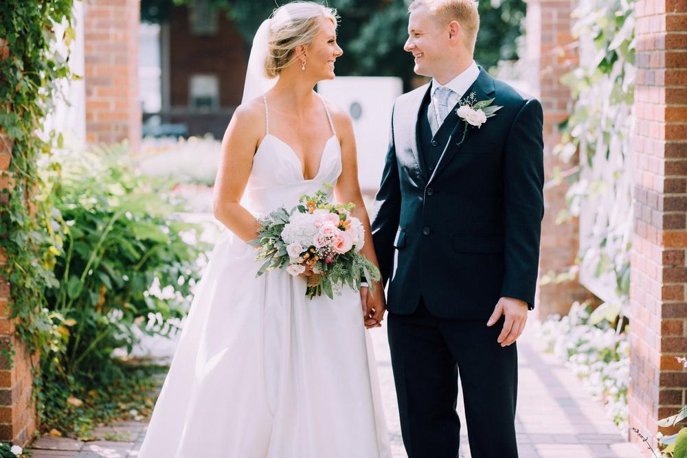 brenna+michael_wedding-259.jpg