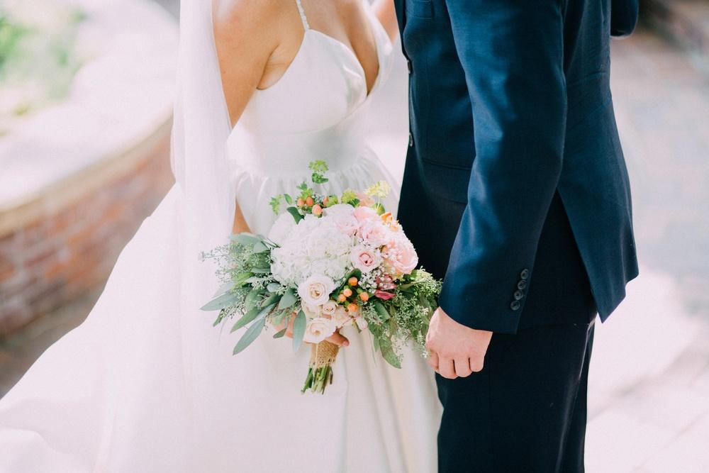 brenna+michael_wedding-280.jpg