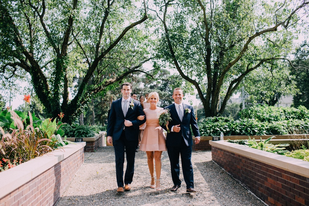 brenna+michael_wedding-356.jpg
