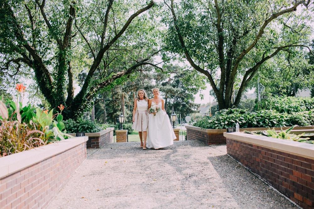 brenna+michael_wedding-380.jpg