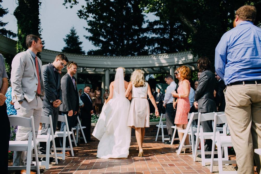 brenna+michael_wedding-389.jpg
