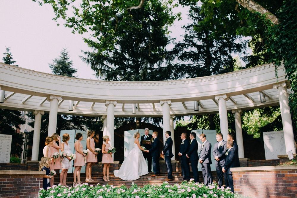 brenna+michael_wedding-403.jpg