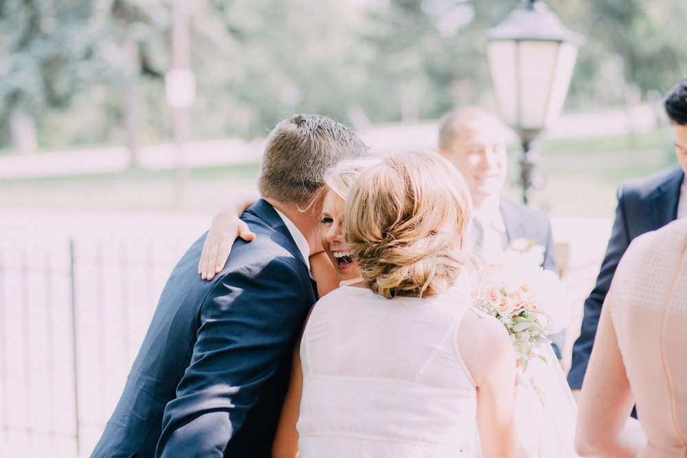 brenna+michael_wedding-457.jpg