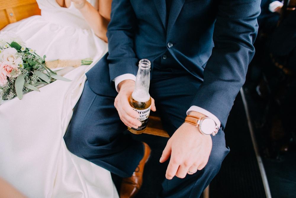 brenna+michael_wedding-520.jpg