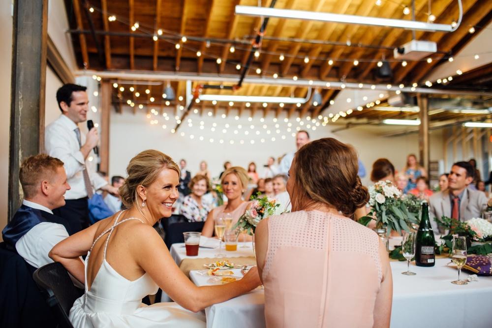 brenna+michael_wedding-603.jpg