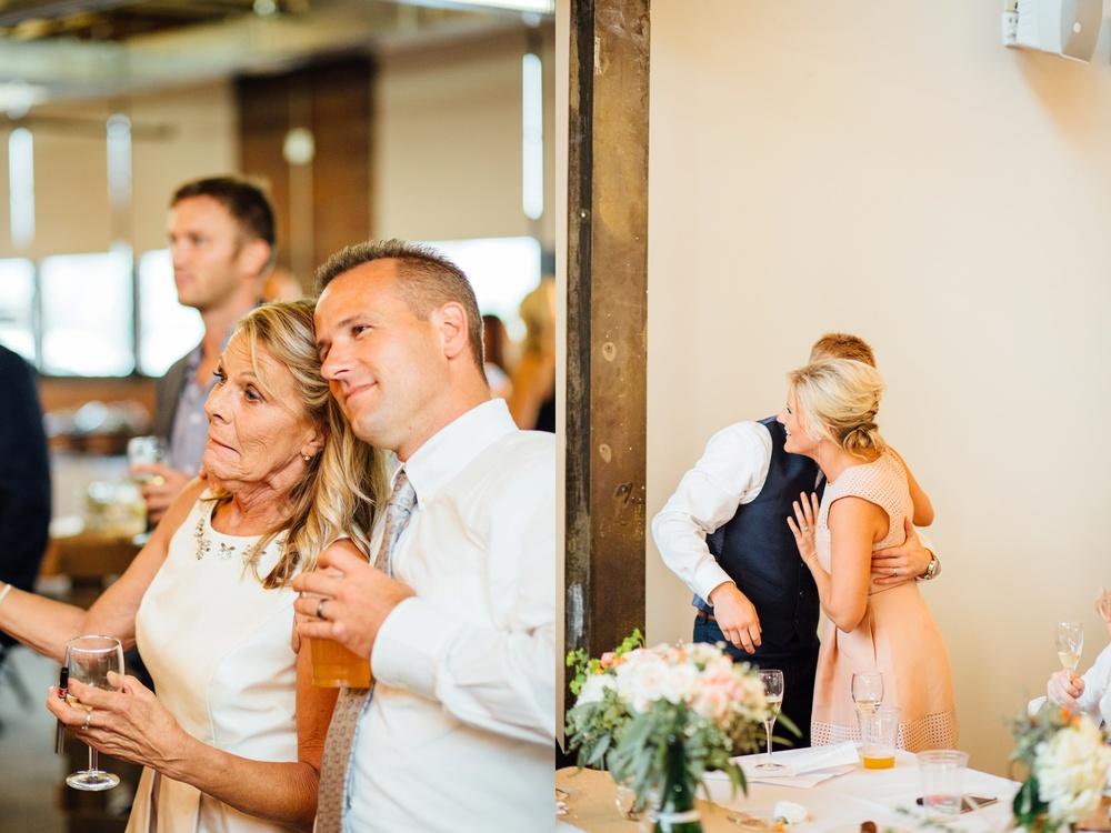 brenna+michael_wedding-640.jpg