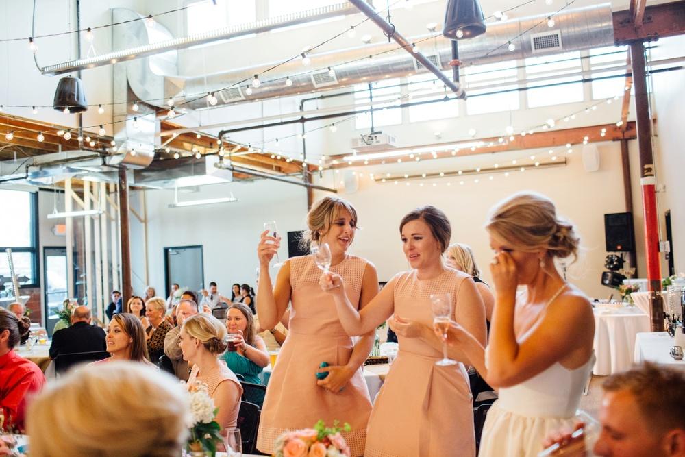 brenna+michael_wedding-679.jpg