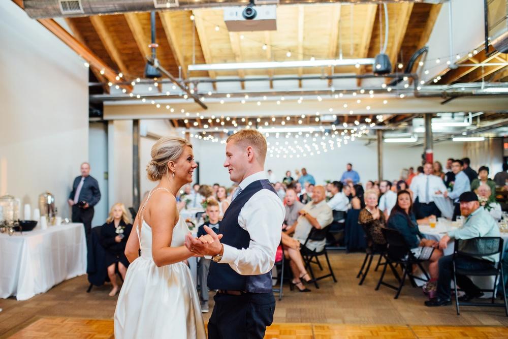 brenna+michael_wedding-683.jpg