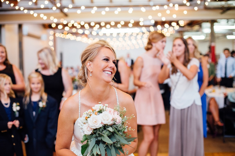 brenna+michael_wedding-803.jpg