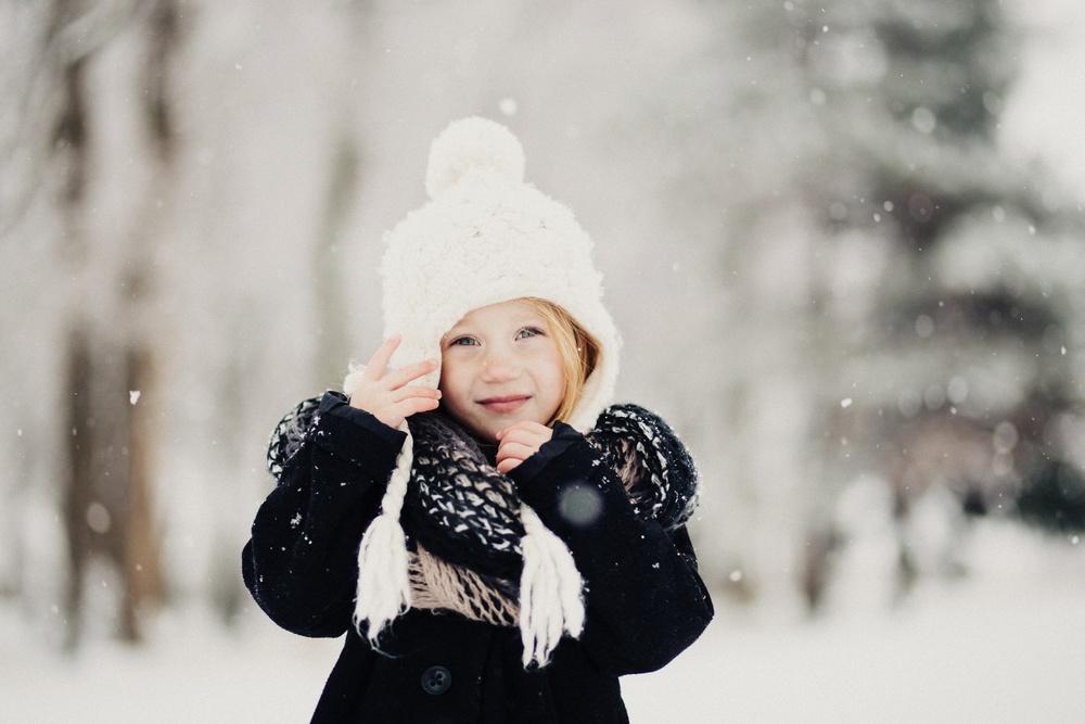 Zoe_Cohen_Snow_2015_web-44.jpg