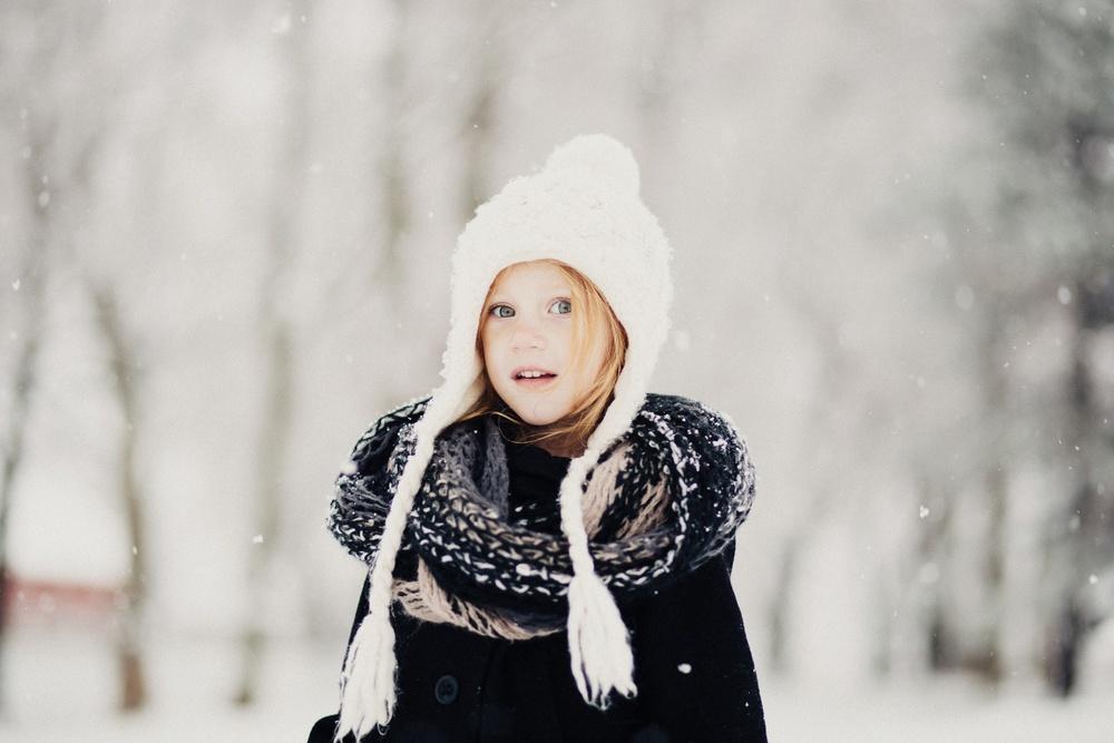 Zoe_Cohen_Snow_2015_web-46.jpg