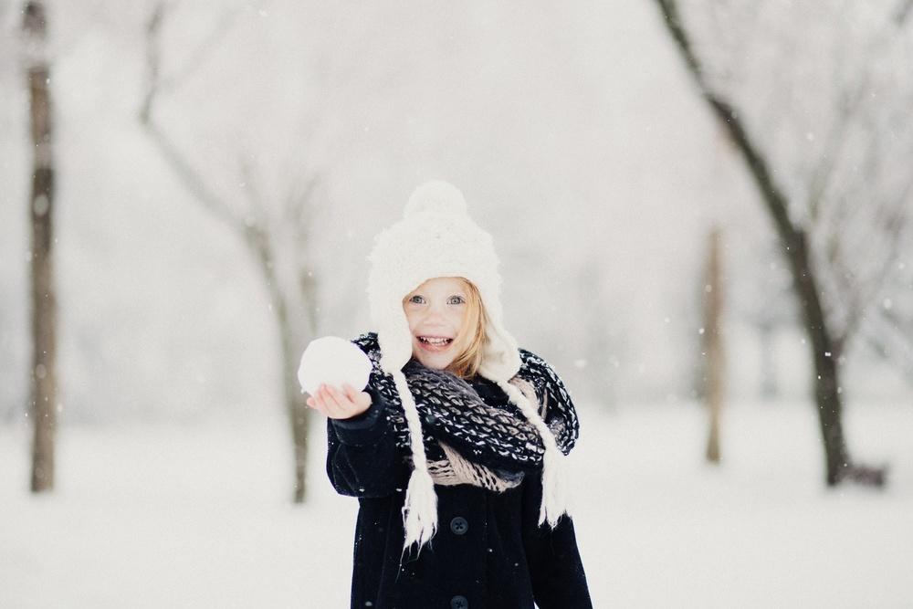 Zoe_Cohen_Snow_2015_web-49.jpg