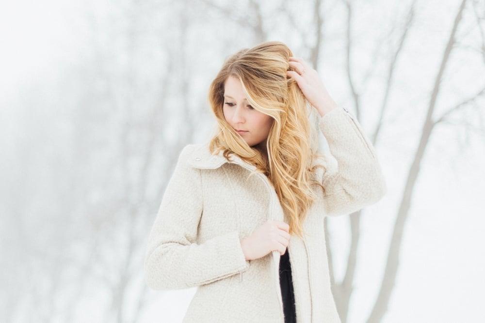 Elena_LovelyWinterShoot-9.jpg