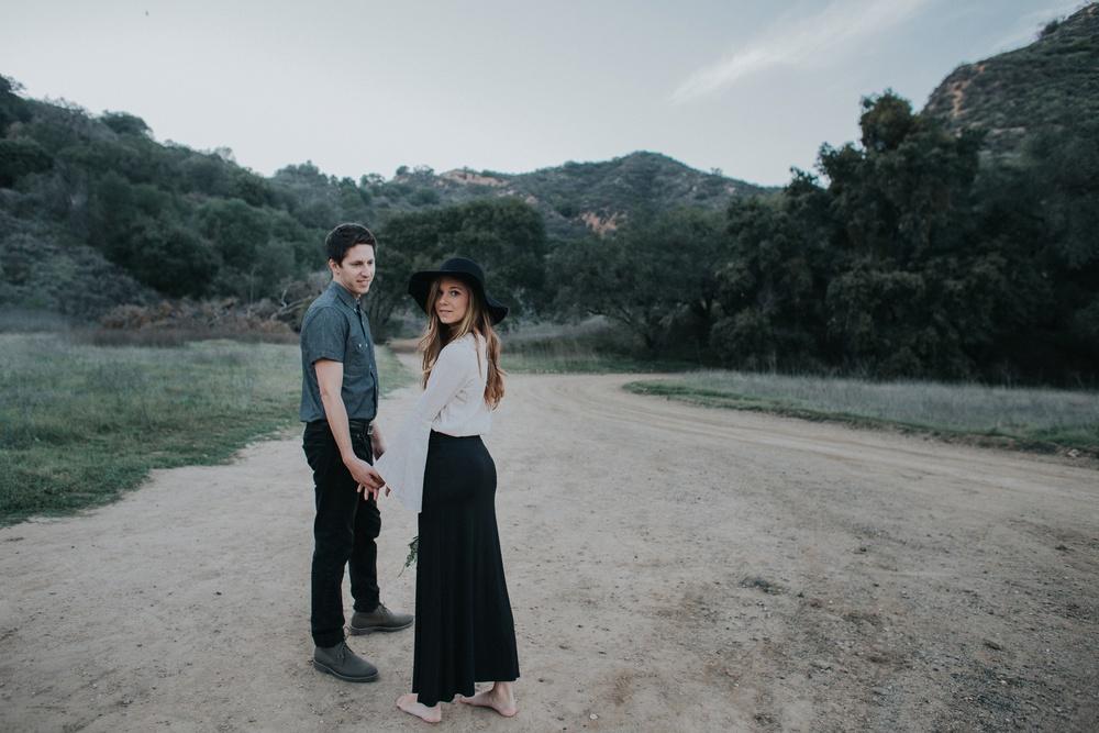 Jess + Jonathan -1-21_WEB.jpg