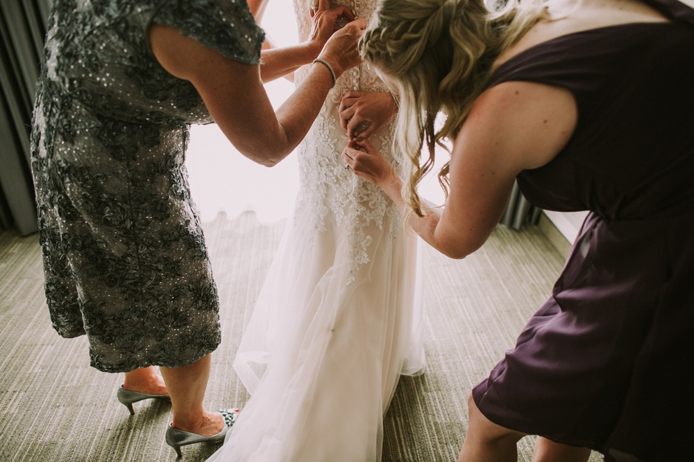 morgan+john_wedding-53_WEB.jpg