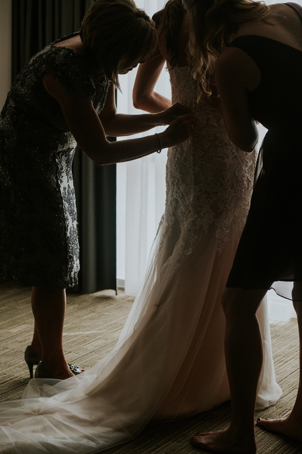 morgan+john_wedding-61_WEB.jpg