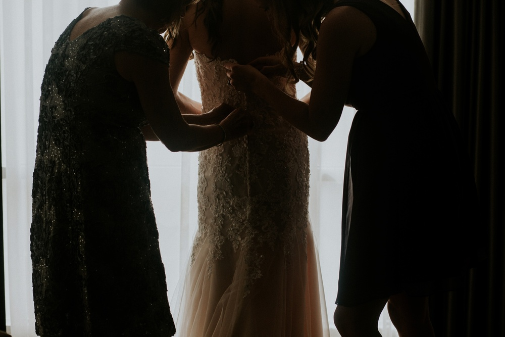 morgan+john_wedding-62_WEB.jpg