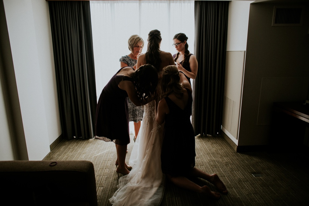 morgan+john_wedding-69_WEB.jpg