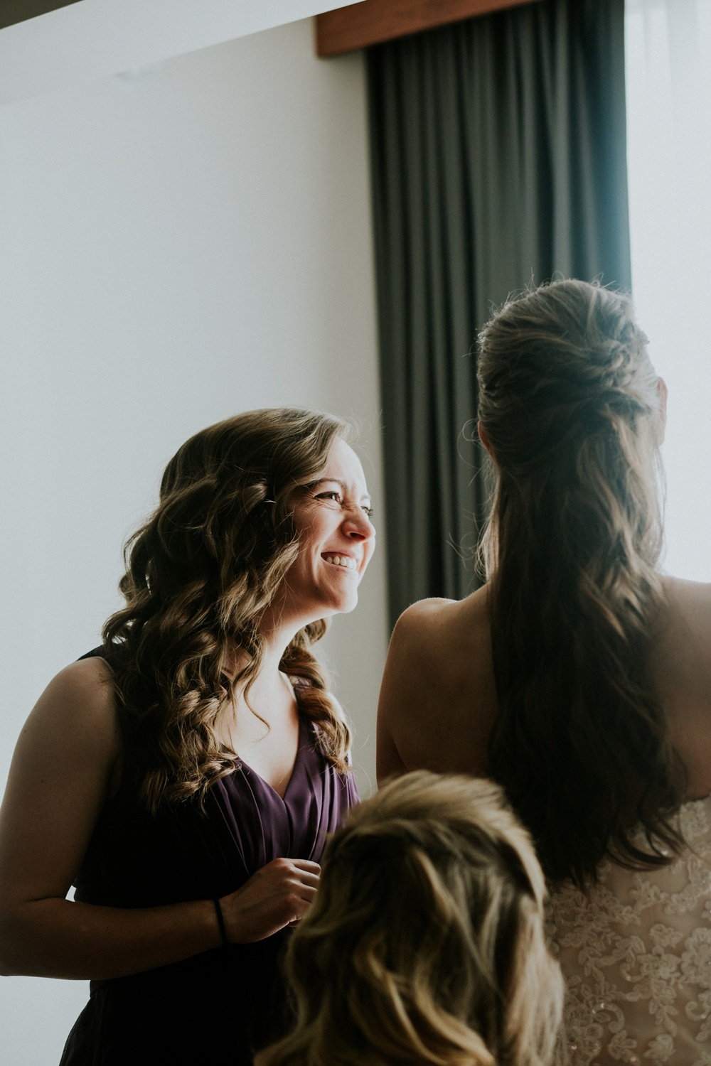 morgan+john_wedding-80_WEB.jpg