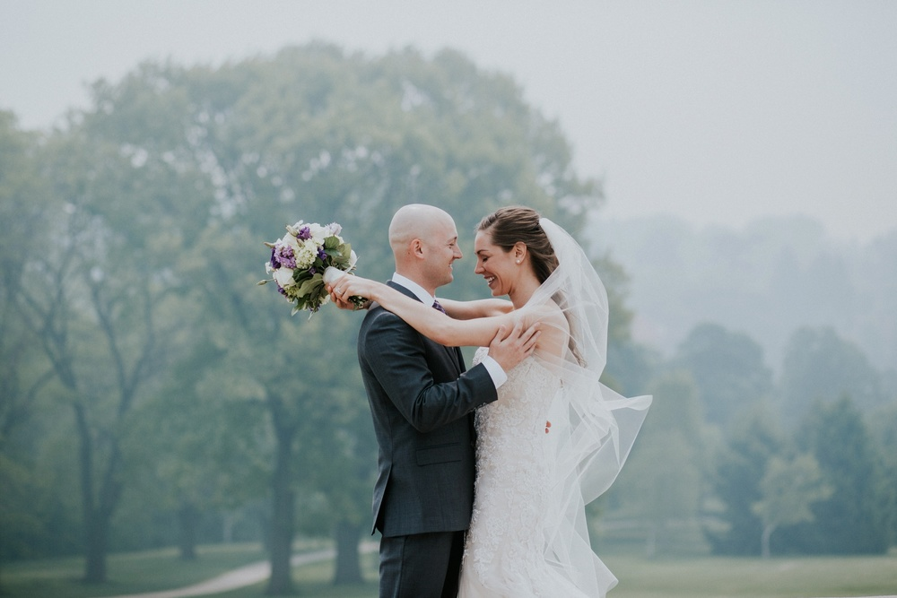 morgan+john_wedding-140_WEB.jpg