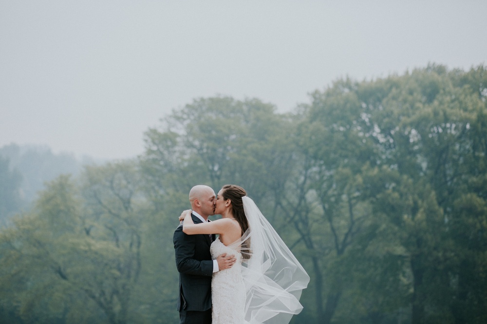 morgan+john_wedding-144_WEB.jpg