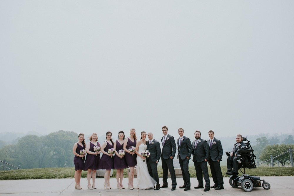 morgan+john_wedding-160_WEB.jpg
