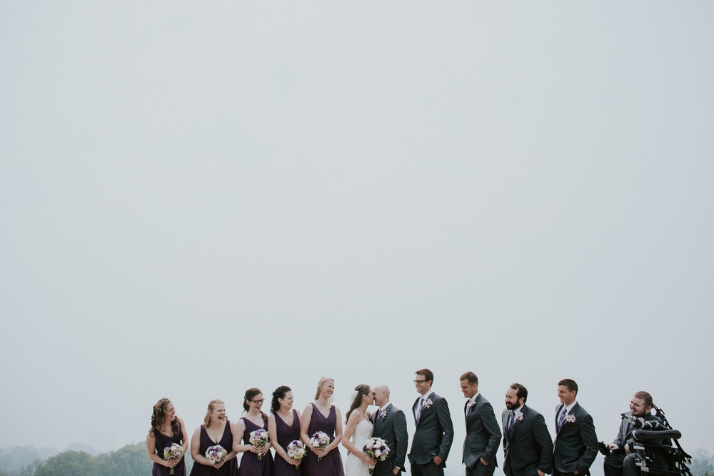 morgan+john_wedding-164_WEB.jpg