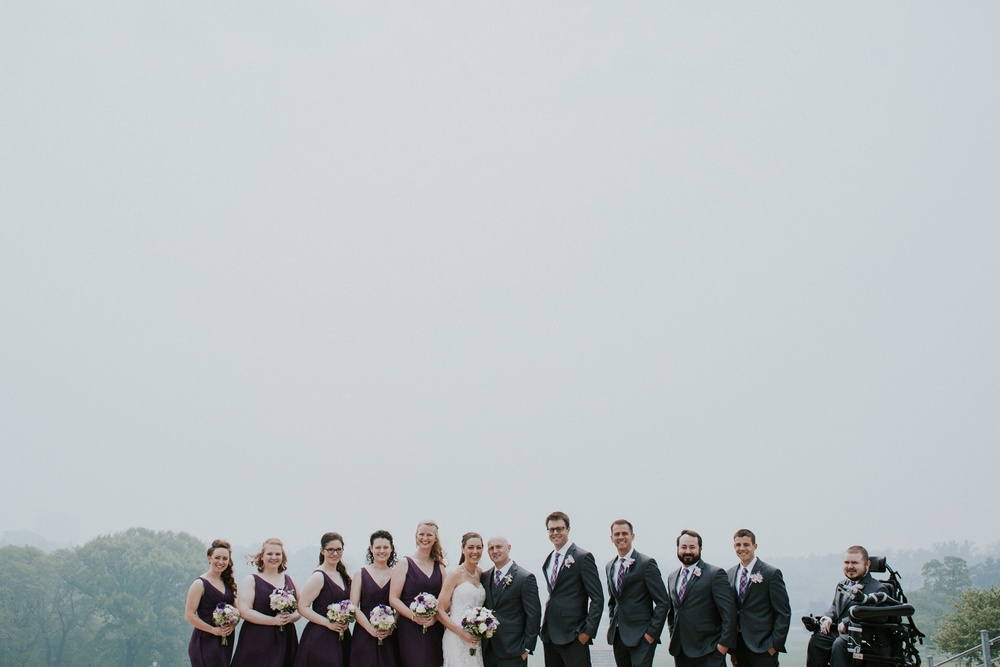 morgan+john_wedding-161_WEB.jpg